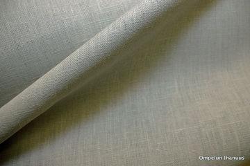 pellavakangas vaaleanharmaa