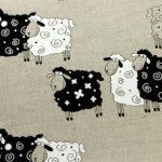 pellavakangas lammas