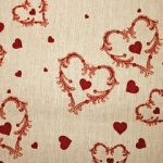 pellavakangas sydän