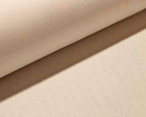 valkoinen-puuvillakangas1