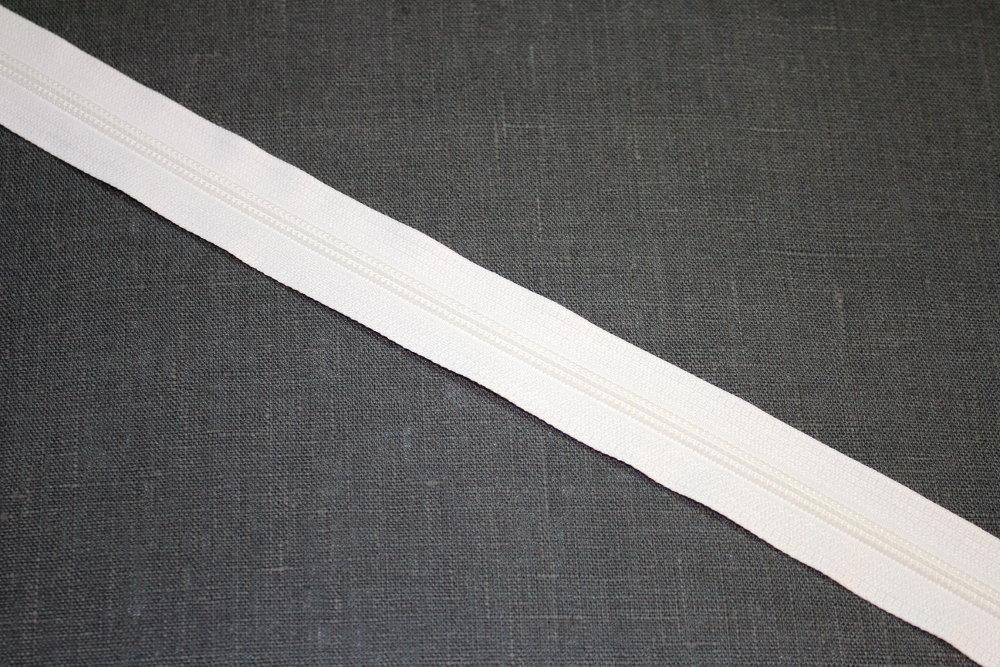 valkoinen-vetoketju