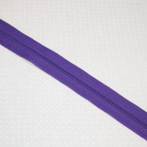violetti-vetoketju-1