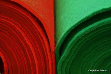 askarteluhuopa-vihrea-ja-punainen