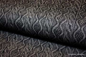 palmikko kangas