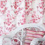 Verhokangas-Ashburton-pinkki