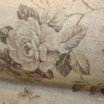 Verhokangas-Ruusut2
