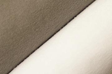 harmaa-ja-valkoinen-flanellikangas2