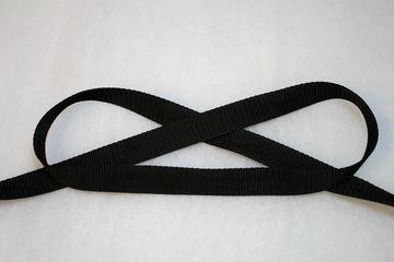 musta-kantohihna