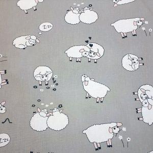 hupaisat-lampaat